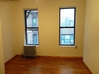 StreetEasy: 357 West 54th #24 - Rental Apartment Rental in Clinton, Manhattan