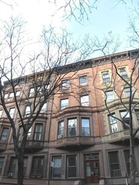 StreetEasy: 35 West 89th St. #2B - Rental Apartment Rental in Upper West Side, Manhattan