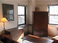 StreetEasy: 251 East 51st St. #17D - Co-op Apartment Sale at The Gaylord in Turtle Bay, Manhattan