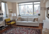1760 Second Avenue #16B