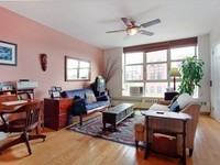 StreetEasy: 269 8th St. #3R - Rental Apartment Rental in Park Slope, Brooklyn