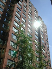 The Gaylord at 251 East 51st Street in Turtle Bay