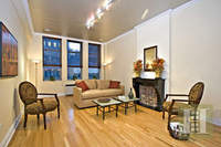 StreetEasy: 252 Seventh Ave. #4J - Condo Apartment Sale at Chelsea Mercantile in Chelsea, Manhattan