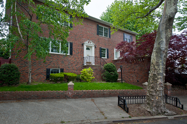 107 terrace pl 2 in windsor terrace brooklyn streeteasy For107 Terrace Place Brooklyn