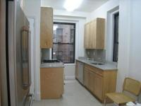 StreetEasy: 103 East 86th St. #6D - Rental Apartment Rental at Stonehenge 86 in Carnegie Hill, Manhattan