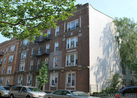 StreetEasy: 816 43rd St. #APT8 - Co-op Apartment Sale in Sunset Park, Brooklyn