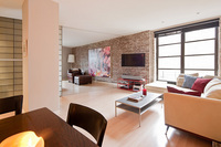 StreetEasy: 720 Greenwich St. #6D - Co-op Apartment Sale in West Village, Manhattan