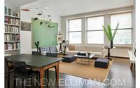 StreetEasy: 10 Bleecker St. #3F - Co-op Apartment Sale in Noho, Manhattan
