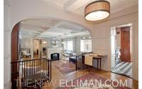 StreetEasy: 55 Central Park West #4B - Co-op Apartment Sale in Lincoln Square, Manhattan