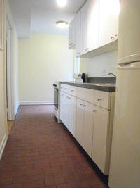 StreetEasy: 324 W 96 #2NDFLR - Rental Apartment Rental in Upper West Side, Manhattan