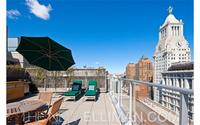 StreetEasy: 110 Third Ave. #11C - Condo Apartment Sale at One Ten Third in East Village, Manhattan