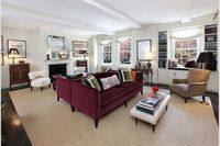 StreetEasy: 1185 Park Ave. #2C - Co-op Apartment Sale in Carnegie Hill, Manhattan