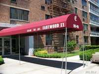 StreetEasy: 151st Ave.  - Co-op Apartment Sale in Lindenwood, Queens