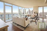 10 West End Avenue #29B