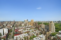 StreetEasy: 45 W 67th St. #30E - Condo Apartment Sale in Lincoln Square, Manhattan