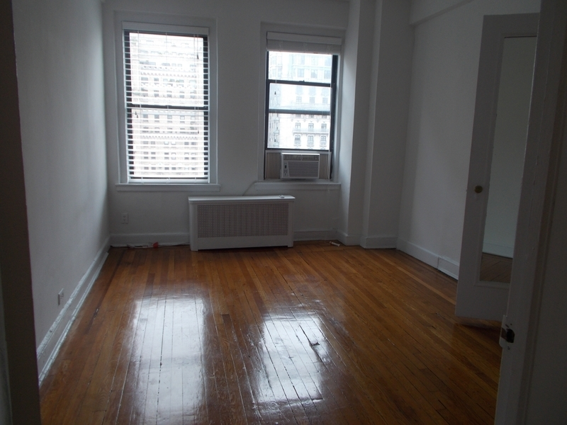 Spacious and beautiful Upper West Side 2 Bedroom Apartment.