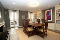 StreetEasy: 217 East 62nd St. #TH - Townhouse Sale in Lenox Hill, Manhattan