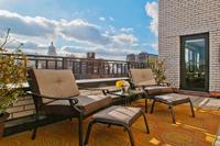 StreetEasy: 201 E 21st St. #18J - Co-op Apartment Sale at Quaker Ridge in Gramercy Park, Manhattan