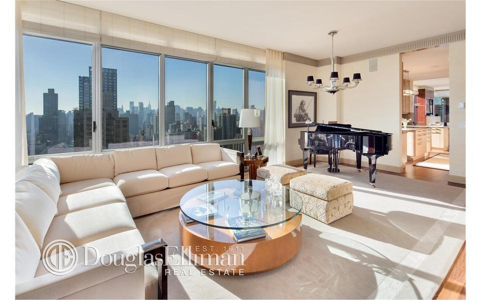 333 East 91st Street #32CD