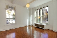 677 West End Avenue #1B