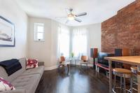 786 Washington Avenue #3FL