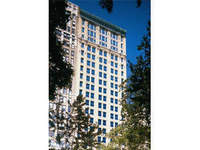 StreetEasy: 15 East 26th St. #15F - Condo Apartment Sale at Fifteen Madison Square North in NoMad, Manhattan