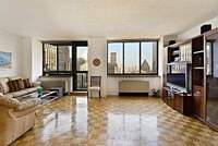 StreetEasy: 250 East 40th St. #45B - Condo Apartment Sale at The Highpoint in Murray Hill, Manhattan