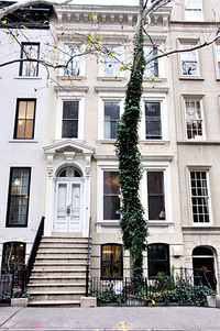 StreetEasy: 222 East 62nd St.  - Townhouse Sale in Lenox Hill, Manhattan