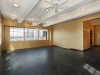 StreetEasy: 347 West 39th St. #10W - Co-op Apartment Sale in Clinton, Manhattan