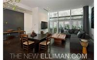 StreetEasy: 166 Perry St. #1A - Condo Apartment Sale in West Village, Manhattan