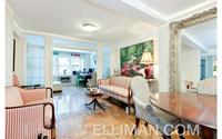 StreetEasy: 321 East 45th St. #7G - Co-op Apartment Sale in Turtle Bay, Manhattan
