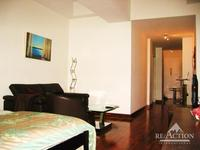 StreetEasy: 99 John St. #1100 - Rental Apartment Rental at 99 John Deco Lofts in Fulton/Seaport, Manhattan