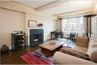 StreetEasy: 315 East 68th St. #16R - Co-op Apartment Sale in Lenox Hill, Manhattan