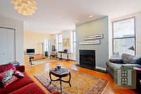 StreetEasy: 391 Clinton St. - Co-op Apartment Sale in Carroll Gardens, Brooklyn
