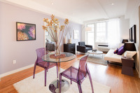 StreetEasy: 74 Grand Ave. #5R - Condo Apartment Rental in Clinton Hill, Brooklyn