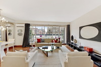 StreetEasy: 750 Park Ave. #15A - Co-op Apartment Sale in Lenox Hill, Manhattan