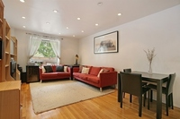 StreetEasy: 250 West 88th St. #207 - Condo Apartment Sale in Upper West Side, Manhattan