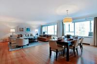 StreetEasy: 200 East 66th St. #D1501 - Condo Apartment Sale at Manhattan House in Lenox Hill, Manhattan