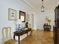 StreetEasy: 21 East 87th St. #11C - Co-op Apartment Sale in Carnegie Hill, Manhattan
