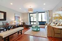 StreetEasy: 233 Pacific St. #2F - Condo Apartment Sale in Cobble Hill, Brooklyn