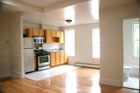 StreetEasy: 339 Tompkins #2 - Rental Apartment Rental in Bedford-Stuyvesant, Brooklyn