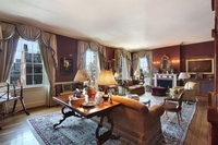 StreetEasy: 79 East 79th St. #14 - Rental Apartment Rental in Upper East Side, Manhattan