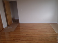 StreetEasy: 66-20 108st #2G - Rental Apartment Rental in Forest Hills, Queens