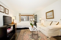 StreetEasy: 210 East 63rd St. #10E - Co-op Apartment Sale in Lenox Hill, Manhattan