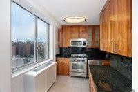 StreetEasy: 424 West End Ave. #12218 - Rental Apartment Rental at West River House in Upper West Side, Manhattan