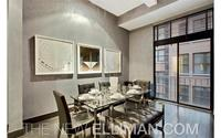 StreetEasy: 254 Park Ave. South #6P - Condo Apartment Sale at 254 PAS in Flatiron, Manhattan