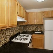 StreetEasy: 66 West 132nd St. #3 - Townhouse Rental in Central Harlem, Manhattan