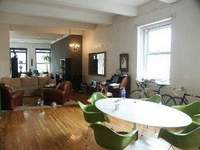 StreetEasy: 321 West 13th St. - Rental Apartment Rental in West Village, Manhattan