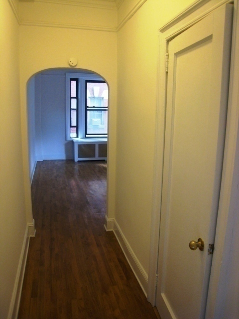 Magnificent 1 bedroom on 72 & Broadway
