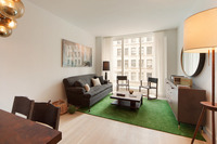 241 Fifth Avenue #14C